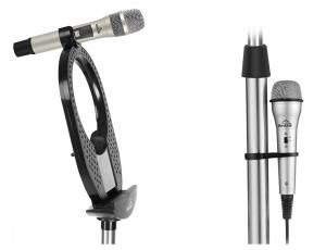 Singstand MKS-SS5 Home Karaoke System