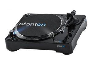 Stanton T62