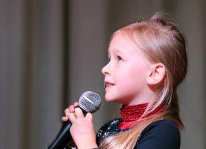 best-karaoke-machines-kids