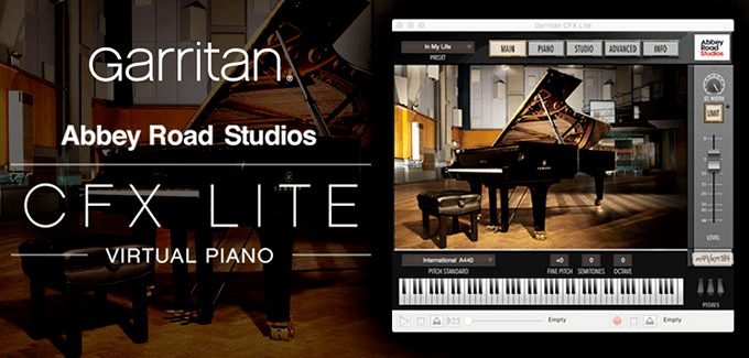 Our Top Pick of Best Piano VST