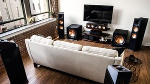 Buying Bluetooth Subwoofers