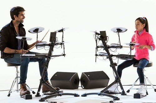 Best Electronic Drum Set buying guide
