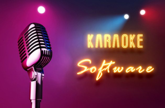 Best Karaoke Software