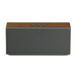Grain-Audio-PWS.01-Packable-Encased-Bluetooth-Wireless-Speaker-System.jpg