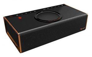 Creative-iRoar-Intelligent-Bluetooth-Wireless-Speaker.jpg