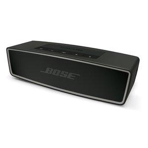 Bose-SoundLink-Mini-Speaker.jpg