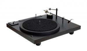 Well-Tempered Lab Amadeus Mk2 Turntable- Best turntables online