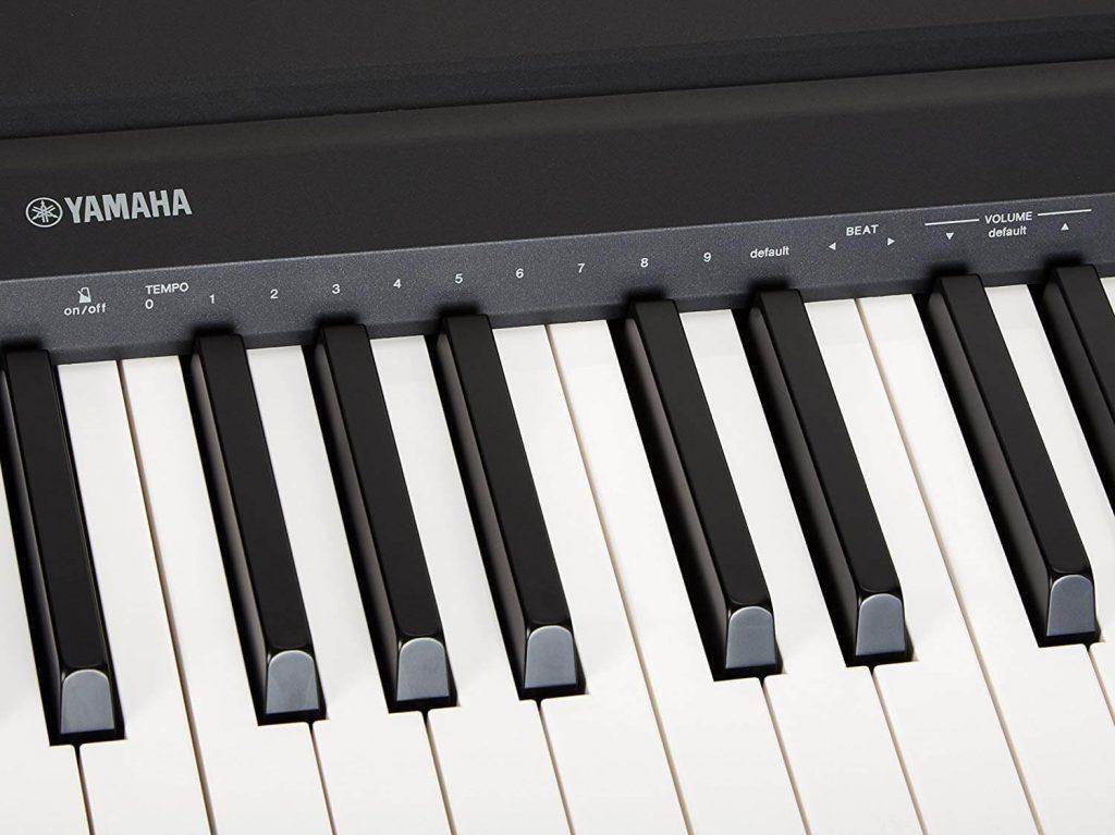 Yamaha P71 88-Key