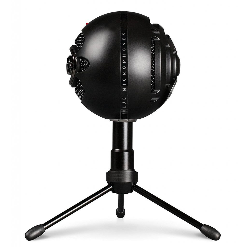 Blue Snowball iCE Condenser Microphone 1